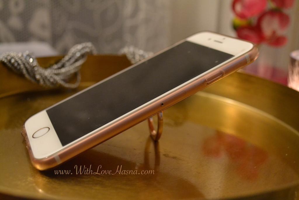 Bague pour smartphone 2_ les 5 fantastiques