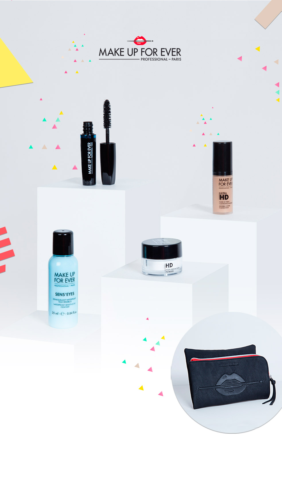 Source : Sephora.fr