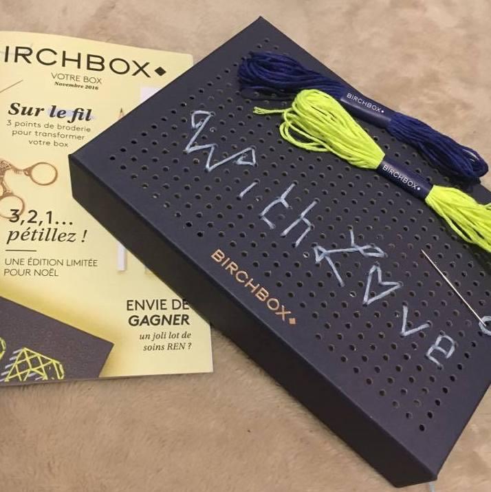 birchbox-novembre-2016-sur-le-fils-la-box-a-broder-code-promo-offre-contenu-mabirchboxdenovembre-diy-passion-broderie-0000